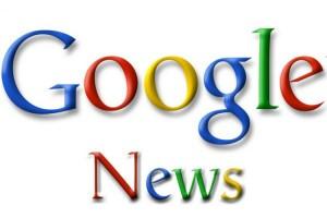 Integrasikan Calendar dan Inbox, Google Akuisisi Timeful