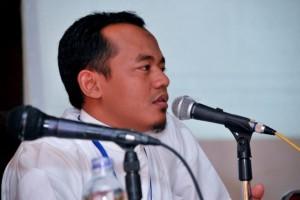 ANNI desak pemerintah-DPR bebaskan nelayan yang diculik