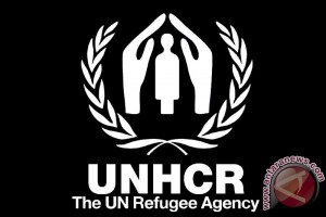 UNHCR: Jumlah Pengungsi Suriah Lebih dari 5 Juta Orang