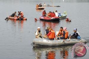 Seorang nelayan hilang di perairan Batang