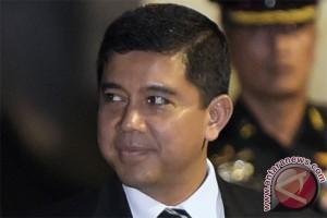 Menpan-RB Sedang Klarifikasi Gubernur dan Bupati Diduga Berijazah Palsu