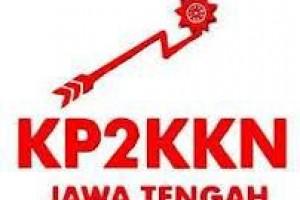 KP2KKN Jateng:  Proyek Internet Jembatan Timbang Gagal