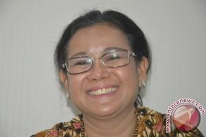 Miryam Nilai Keputusan MK Sangat Merugikan Rakyat Indonesia