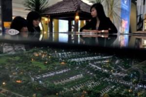REI Jateng targetkan penjualan rumah naik 10 persen