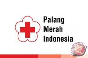 PMI Banjarnegara: Desa Tangguh Bencana Dorong Partisipasi Masyarakat