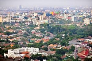 Jakarta Termasuk Sepuluh Kota tidak Bersahabat di Dunia