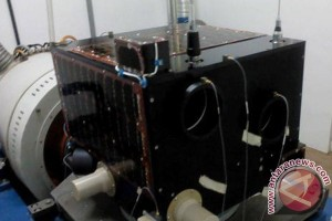 Satelit Lapan A2 Emban Pemetaan Bumi dan Pantauan Kapal Laut