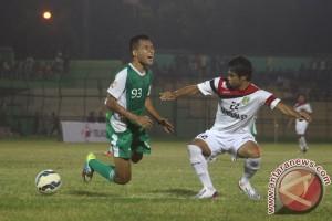 PSMS Medan Juara Piala Kemerdekaan 2015
