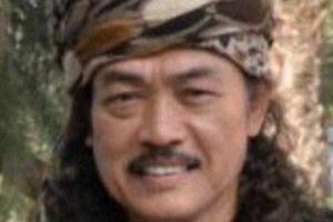 Gus Nuril: Pekerja Asing Wajib Berbahasa Indonesia