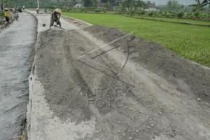 Hindari Penyimpangan, Kudus Siapkan Pendamping Proyek Pembangunan Desa