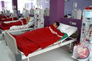 BPJS Kesehatan permudah layanan cuci darah pasien JKN-KIS