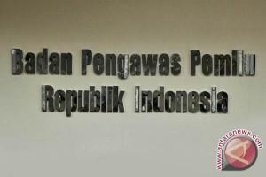 Panwas Purworejo Tak Mau Disalahkan dalam Pencetakan Bahan Kampanye