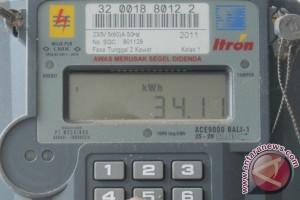 LP2K:PLN Harus Selalu Mutakhirkan Data Pelanggan