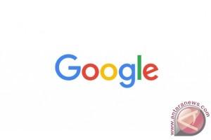 Google Perkenalkan Fitur Smart Reply untuk Inbox