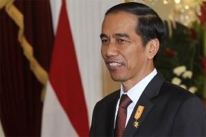 Presiden Joko Widodo akan Hadiri KTT G20 dan ASEAN