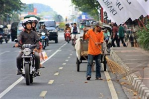 DPRD Jateng dukung
