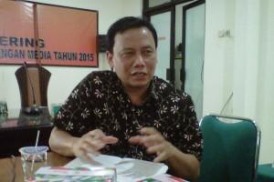 Bawaslu Berharap Pengadilan Bebaskan Aktivis KP2KKN