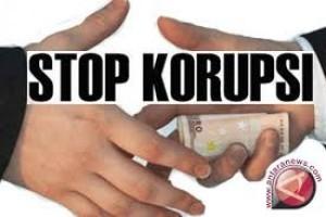 Terlibat Korupsi, Mantan Kepala Perhutani Segera Diadili