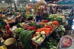 Legislator: Optimalkan Revitalisasi Pasar Tradisional Di Banjarnegara