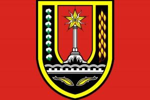 Pemkot Semarang Telat Bayar Rekanan Rp71,8 Miliar