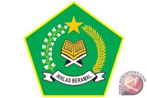 Kemenag Harapkan FKDT Jateng Ikut Majukan Madrasah