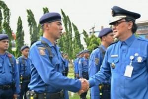 Terkait Jenjang Karier, Kepala Daerah Diminta Berinovasi Semua Bidang