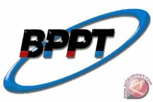 Purbalingga-BPPT Kerja Sama Penerapan Teknologi