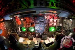 Pembom Strategis B-52 Stratofortress Akan Dikerahkan Basmi ISIS