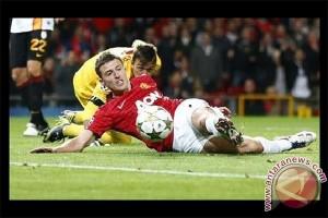 Michael Carrick: Manchester United Musim Ini Harus Juara Liga Inggris