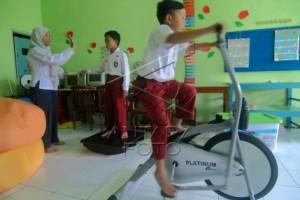 Pemkot Pekalongan siap menambah sekolah inklusi