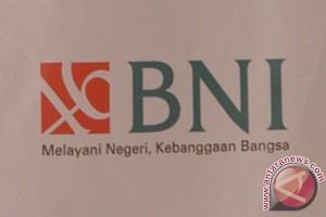 BNI: Keterbukaan Informasi Keuangan Berdampak pada DPK