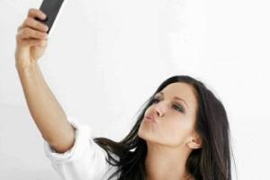 Panggung Selfie Segera Hadir di Kampung Pelangi