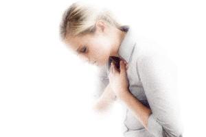 Dokter: Hindari Penyakit Jantung dengan Gaya Hidup Sehat