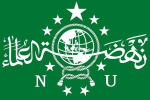 PCNU: Warga NU bebas memilih calon gubernur