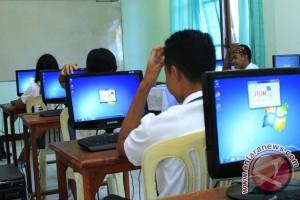2017, Semua SMP/MTs di Magelang Ditargetkan Laksanakan UNBK