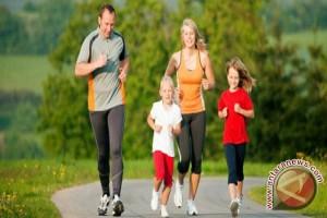 Pentingnya Hidup Sehat Cegah Berbagai Penyakit
