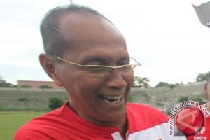 Bambang Nurdiansyah jabat Direktur Teknik PSIS