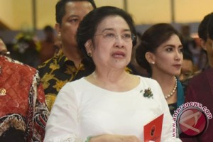 Dua Alasan ini Unpad Anugerahkan Doktor HC kepada Megawati