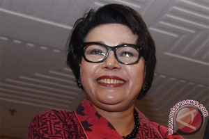 KPK Siap Bantu Kepolisian Ungkap Kasus Penyiraman Novel