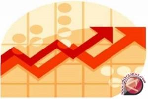 Inflasi di Kudus lebih rendah dibanding nasional
