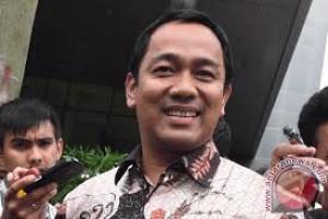 Wali Kota Semarang Belum Pikirkan Pemanfaatan Lahan Wonderia