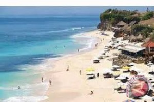 PHRI-Pemkab Pekalongan siap promosikan sektor pariwisata