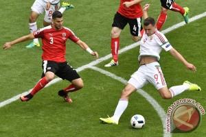 Kapten Austria Christian Cemaskan Ancaman dari Ronaldo