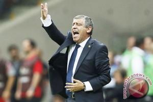 Portugal coret sepuluh pemain yang menjuarai Piala Eropa 2016