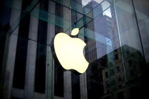 Apple Diselidiki Regulator Korea Selatan