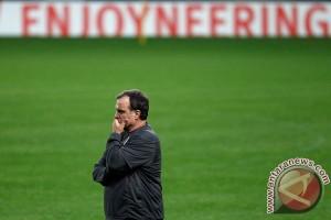 Marcelo Bielsa Pelatih Baru Lazio