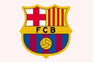 Barcelona kontrak gelandang asal Brasil Arthur sampai 2024