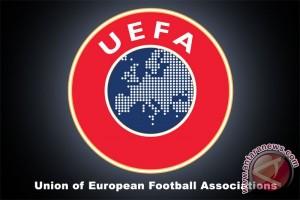 UEFA tolak banding Real Madrid terkait Carvajal