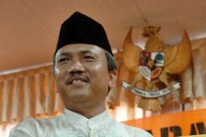 Bambang Sadono: Butuh kepedulian masyarakat lestarikan kesenian