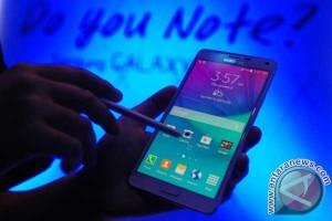 Iklan Galaxy Note 7 Konfirmasi Banyak Hal